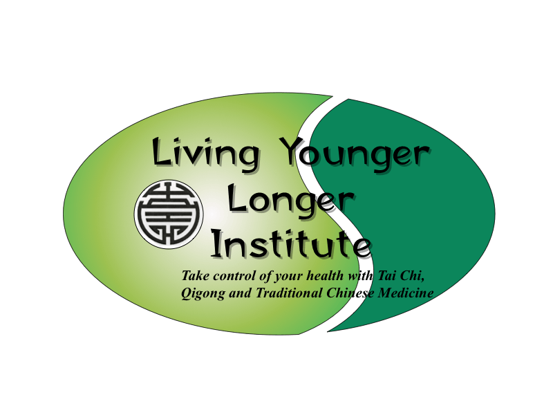 Living-Younger-Longer
