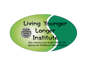 Living-Younger-Longer