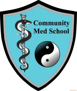 Community Med School