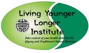 Living Younger Longer Institute