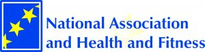 National Association for health and Fitness