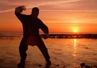 Tai-Chi-at-Sunset-7-Enh-3-filter