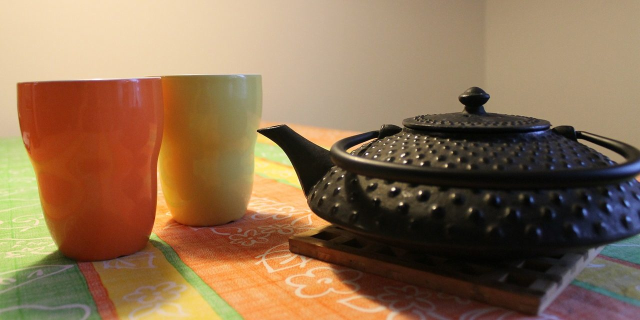 teapot-196238_1280